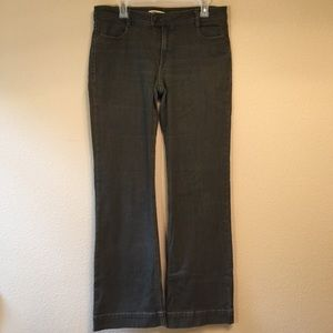 Jeans Cabi dirty wash